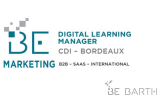 bebarth - Digital Learning Manager