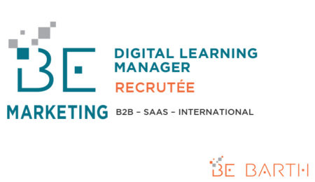 bebarth - Digital Learning Manager