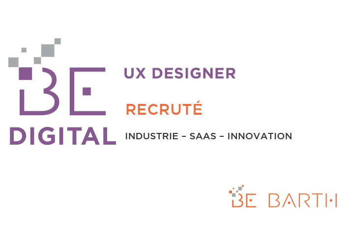 bebarth - Digital - UX Designer-XS
